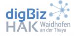 Logo digBiz