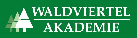 Wavak Logo 2017 RGB